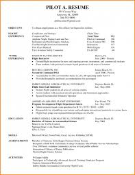 Free Resume Design Templates Simple Template Word Sample ...
