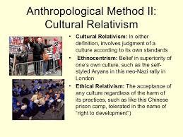 culture ethnocentrism essay ethnocentrism  culture ethnocentrism essay cultural relativism