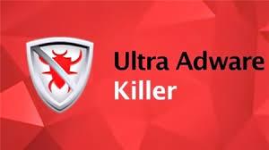 Image result for Ultra Adware Killer Pro 7.5.1.0 Free Download image