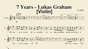 7 years old sheet music 1477523665_maxresdefault jpg get link youtube