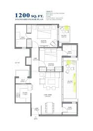 1500 sq ft house plans sq ft ranch house plans lovely sq ft house plans decorations