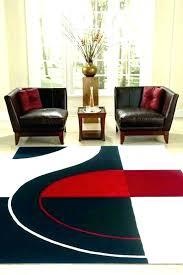 red and black area rugs red and black area rugs red black area rugs red and black area rugs red and red and black area rugs
