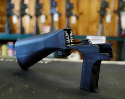 But they can be obtained without the extensive background. Columbia South Carolina Approves Ban On Bump Stocks Cbs News