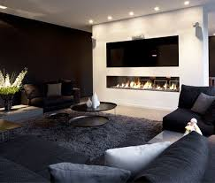 Small Picture 59 best ELECTRIC FIREPLACE IDEAS images on Pinterest Fireplace