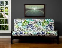 Full Size of Futon:roll Up Futon Mattress Amazing Futon Mattress Only Roll  Up Futon ...