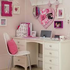Small Desks For Bedrooms White Desks For Bedroom Desk Decoration