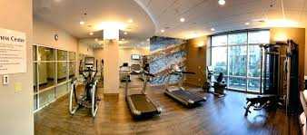 hotel indigo new fitness center orleans garden district reviews