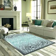 blue living room rugs picturesque light blue rug living room gray light blue living room blue living room rugs picturesque light blue rug living room gray
