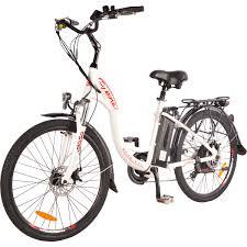 DJ <b>City Bike</b> - POWERFUL 750W 48V Motor and 13Ah Battery – DJ ...