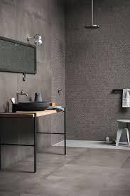 prettyrete bathroom vanity brisbane walls sinks for tiles melbourne concrete
