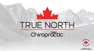 Image result for true north springwall