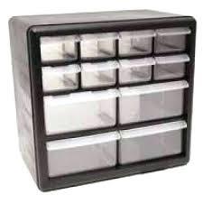 plastic storage drawers. Walmart Storage Drawers Plastic Pleasant For Home Design Ideas With .