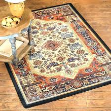 octagon outdoor rug octagon shaped rugs best area living room images on outdoor octagon shaped rugs