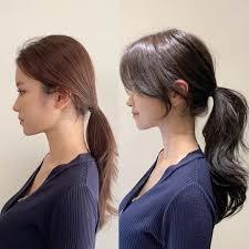 5 cách tạo kiểu tóc cơ bản nhưng lợi hại, sáng dậy có buộc vội vẫn đảm bảo  xinh sang