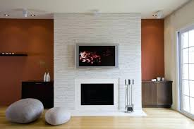flat wall fireplace large size of living roomliving room ideas around fireplace flat wall spaces dark flat wall fireplace unique ideas