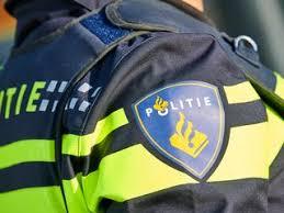 Maastricht ook in maastricht is de politie je beste vriend. Maastricht Tag Nu Het Laatste Nieuws Het Eerst Op Nu Nl