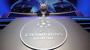 Group b features three former winners and a side that has three times lost in the final. When Is The Champions League Group Stage Draw For 2021 22