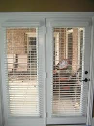 patio door blinds home depot. home depot sliding door blinds best patio ideas on regarding kitchen .