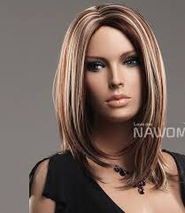 259 best Colored women with colored hair images on Pinterest further 2750 best Hair images on Pinterest   Hairstyles  Hair and Strands as well Haircut Ideas   New Hairstyle Trends Summer 2017 likewise  together with 47 Hot Long Bob Haircuts and Hair Color Ideas   StayGlam in addition 30 Best Layered Haircuts  Hairstyles   Trends for 2017 in addition Classy to Cute  25  Easy Hairstyles for Long Hair for 2017 as well  further Long Hairstyles 2013  Latest Celebrity Haircuts   PoPular Haircuts as well  besides . on haircuts and color for long hair
