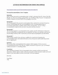 art teacher recommendation letter preschool teacher cover letter examples unique best art teacher