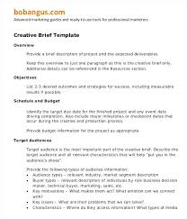 paragraph essay format outlining essay is an essay outline  6 paragraph essay format brief essay format creative market template 6 paragraph argumentative essay structure