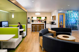 green eco office building interiors natural light. SmartWorkspace Green Eco Office Building Interiors Natural Light