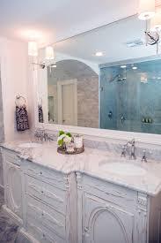 Ferguson Bath Kitchen Light 5 Things Every Fixer Upper Inspired Farmhouse Bathroom Needs