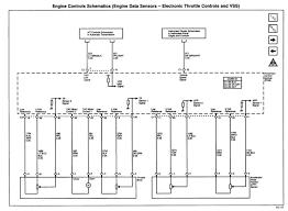 2004 gmc envoy schematic diy enthusiasts wiring diagrams \u2022 2004 GMC Envoy Repair at 2004 Gmc Envoy Xuv Ac Wiring Diagram