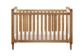 amazoncom  babyletto skip in convertible crib with toddler
