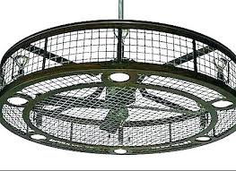 Flush mount enclosed ceiling fan Industrial Cage Enclosed Ceiling Fan With Light Astonishing Co Home Interior Flush Mount Ceili Jamminonhaightcom Enclosed Ceiling Fan With Light Astonishing Co Home Interior Flush