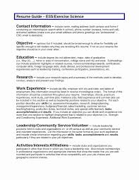 Architecture Resume Examples Architecture Cover Letter Sample Lovely software Architect Resume 56