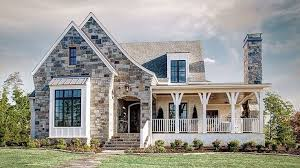 southern living house plans. Simple Living 551 Best Southern Living House Plans Images On Pinterest For P