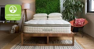 mattress. Perfect Mattress Intended Mattress