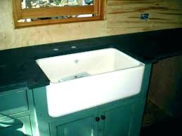 soapstone sink s drainboard farmhouse reviews old for wood stove uk utility