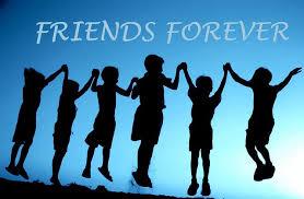 WhatsApp Shayari on Dosti – Love & Friendship Shayari
