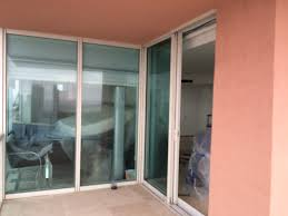 patio door repair