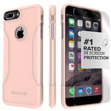 iphone 7 plus rose gold. iphone 8 plus \u0026 7 rose gold classic protective kit iphone s