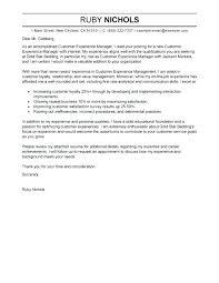 Cover Letter For Manager Position In Retail Primeliber Com