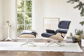 pleasing white leather bedroom chair elegant dining room designs stunning cover for recliner chair pics furniture