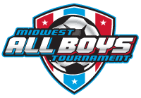 Image result for midwest all boys