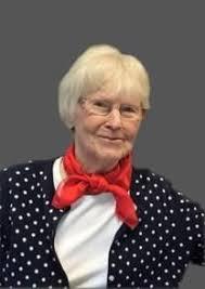 ROXIE D HILTON Obituary: View ROXIE HILTON's Obituary by Dignity ...