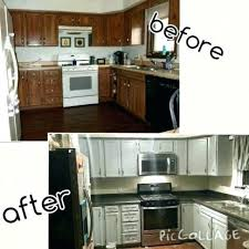 contact paper furniture. Contact Paper Kitchen Cabinets Vinyl Wall Stickers Furniture For  Awesome Cabinet Contact Paper Furniture