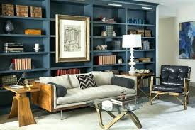 sofa table in living room. Sofa Bookcase Bookshelf Behind Couch Full Size Of Table In Living Room Console The Trendy Bookshelves