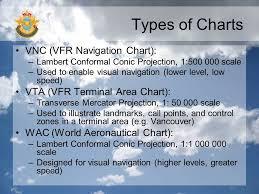 Wac Charts Canada Navigation 3 02 Using Charts References Ftgu Pages