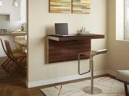 12 modern wall mounted desk