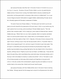 rousseau essay final essay hg phil the hunger games trilogy proven  final essay hg phil the hunger games trilogy proven to agree view full document