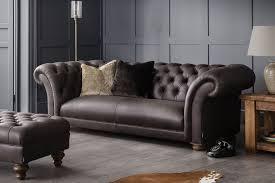 the haddon sofa