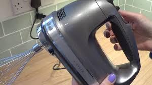 kitchenaid 9 speed hand mixer. kitchenaid 9 speed handmixer kitchenaid hand mixer