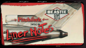 <b>Beastie Boys</b>' <b>Licensed</b> to Ill (In 4 Minutes) | Liner Notes - YouTube