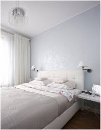 White Bedrooms Bedroom Grey And White Bedroom Ideas Affordable The Elegance Of